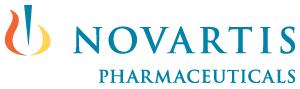 Proudly sponsored by Novartis