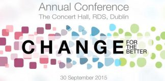HMI Annual Conference 2015