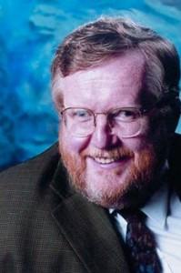Dr. Kevin Kelleher