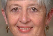 Dr. Susan O'Reilly