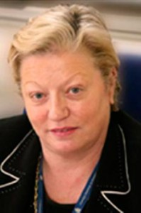 Anne Carrigy