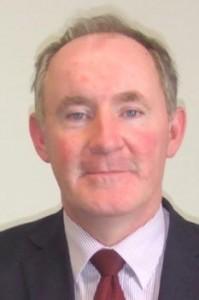 Noel Mulvihill