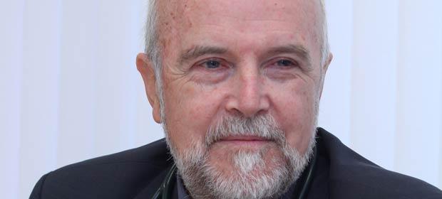 Prof. Shane O'Neill