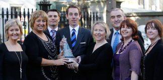 HSE Awards