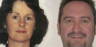 Justin Kerr & Margaret Prendergast
