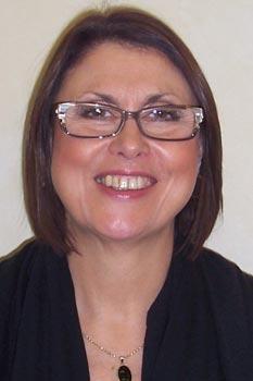Carol Bernstein