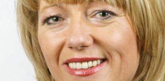 Laverne McGuinness