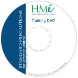 Training DVD