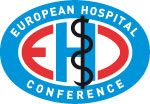 Inaugural Joint European Hospital Conference