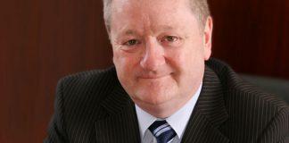 Brian Conlan
