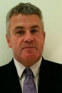 Brian Keane