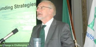 Heinz Kolking