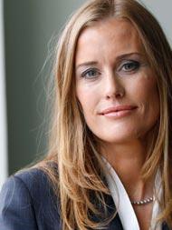 Dr. Stephanie O'Keeffe