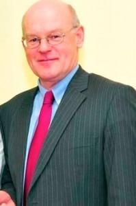 John Hennessy