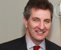 Adrian Ahern