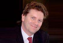 Dr. Gerard O'Callaghan