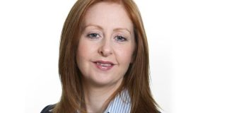 Catherine Whelan