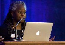 Prof. Dame Donna Kinnair