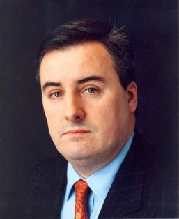 Mr. Thomas Lynch