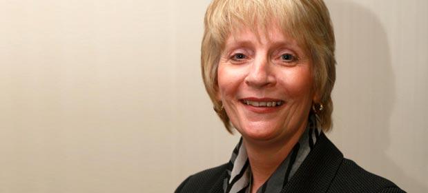 Karen Maher