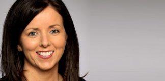 Niamh Callaghan