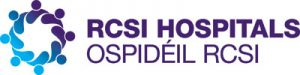 RCSI Hospitals
