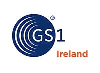GS1web