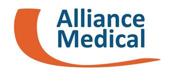 allianceMedicalWeb