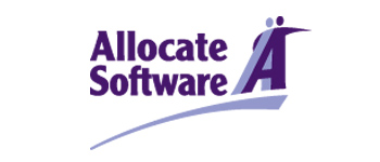allocateWeb