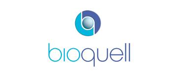 bioquelWeb