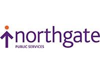 northgateWeb