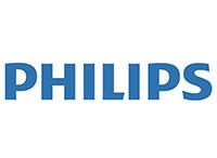 philipsWeb