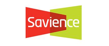 savienceWeb