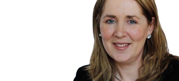Ms. Jane Carolan has been appointed National Director of HSE Health Business Services.