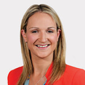 Helen McEntee, T.D. has been appointed Minister for Mental Health & Older People