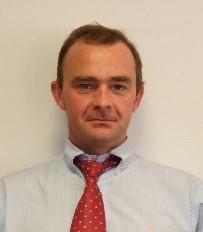 Dr. Kevin O'Carroll
