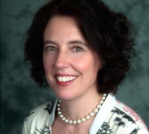 Suzanne Dempsey