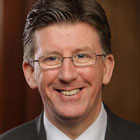 Prof. Jim Lucey