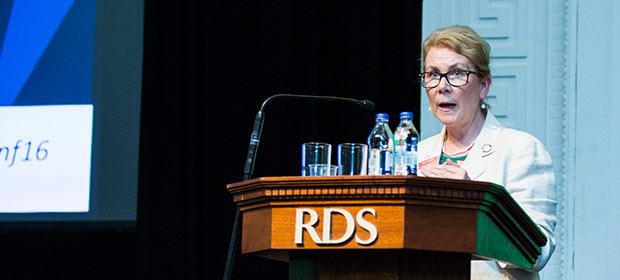 Prof. Anne Scott