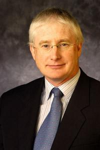 John Connaghan