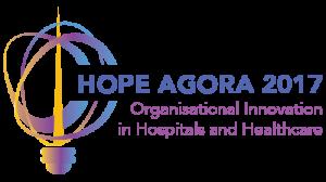 HOPE Agora 2017