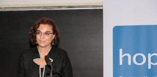 Dr. Sara Pupato Ferrari