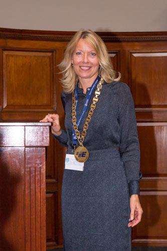 Eva Weinreich-Jensen