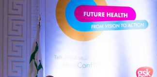 Lucy Nugent, President, HMI