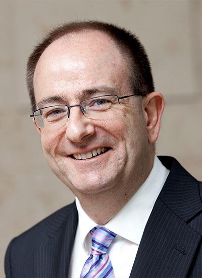 Brendan Lenihan