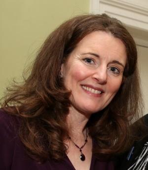 Marie Kilduff